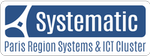 logo_systematic