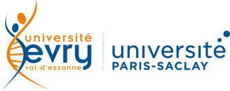 logo_ueve
